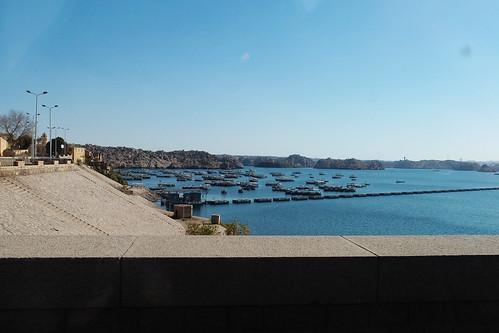 Aswan_Abu Simbel69