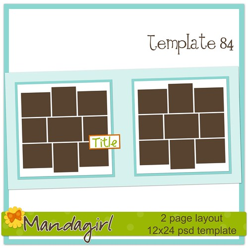 Template-84-preview-XL