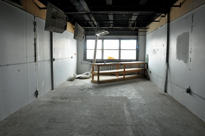 studio 348