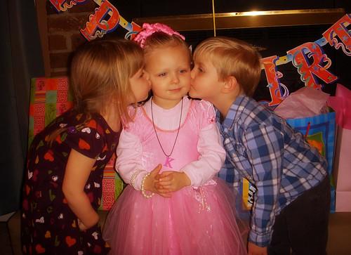 Krista Birthday 2012 026 b