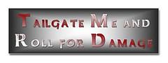 tailgate_bumper_sticker