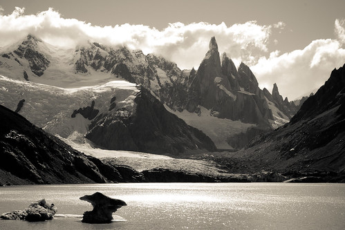 Patagonia Landscapes-13