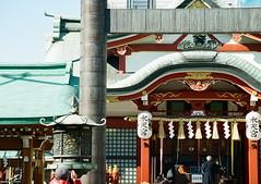 2012-0209-kyocera-samurai x3.0-kodak-profotoxl100-008