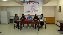 Arizmendi-EYPE3