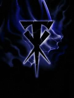 undertakers symbol m by gaurav masurkar flickr