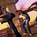 Mrs. Chu's Revenge - Sleeping Dogs Mission Walkthrough