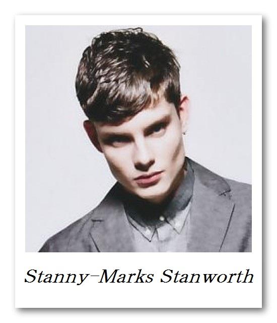 EXILES_Stanny-Marks Stanworth5006(SENSE2011_05)