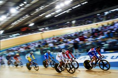 20120217-UCI-Track-World Cup-Round-4-0012