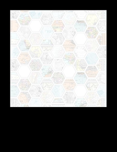 7x7_map_hexagon_LIGHT_350dpi_melstampz