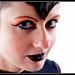 Cyberpunk16_HiRes