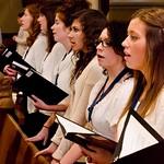 Mon, 03/26/2012 - 15:35 - cantores-187