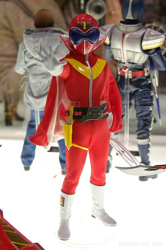 WonderFestival2012[Winter]-DSC_0736