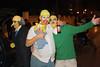 Carnaval 2012 (85)