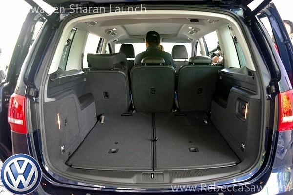 volkswagen sharan launch malaysia-18