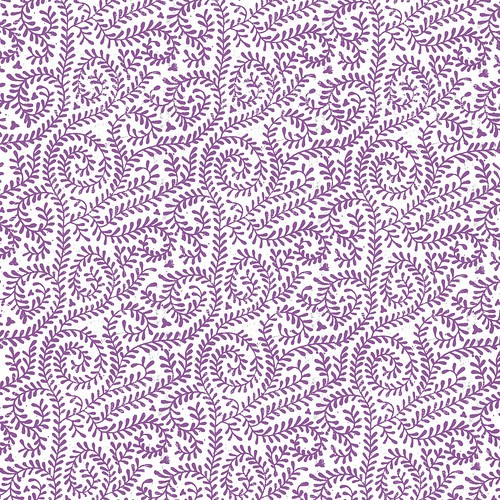 12-grape_BRIGHT_VINE_OUTLINE_melstampz_12_and_a_half_inches_SQ_350dpi