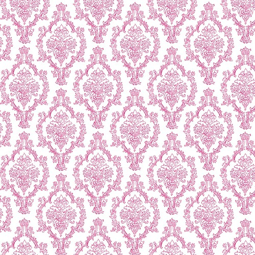 13-dragon_fruit_BRIGHT_PENCIL_DAMASK_OUTLINE_melstampz_12_and_half_inch_SQ_350dpi