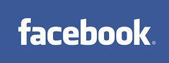 blog facebook logo