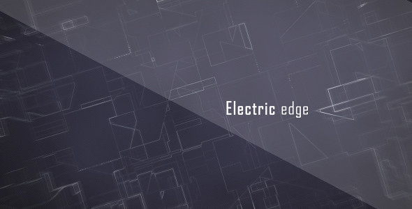 Electric Edge - image preview 3