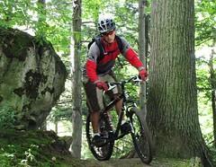 ciclismo-de-montana-mexico