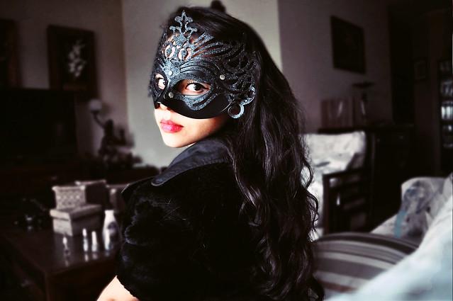 DSC_4503 mascara