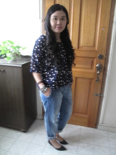 boyfriend_2
