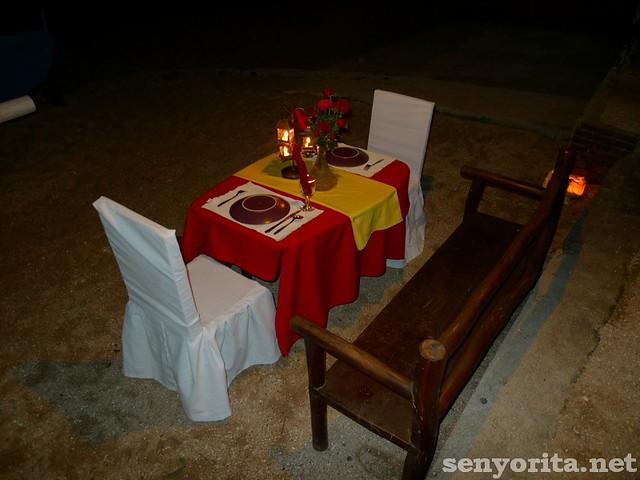 Evangeline-Resort-Pagudpud3