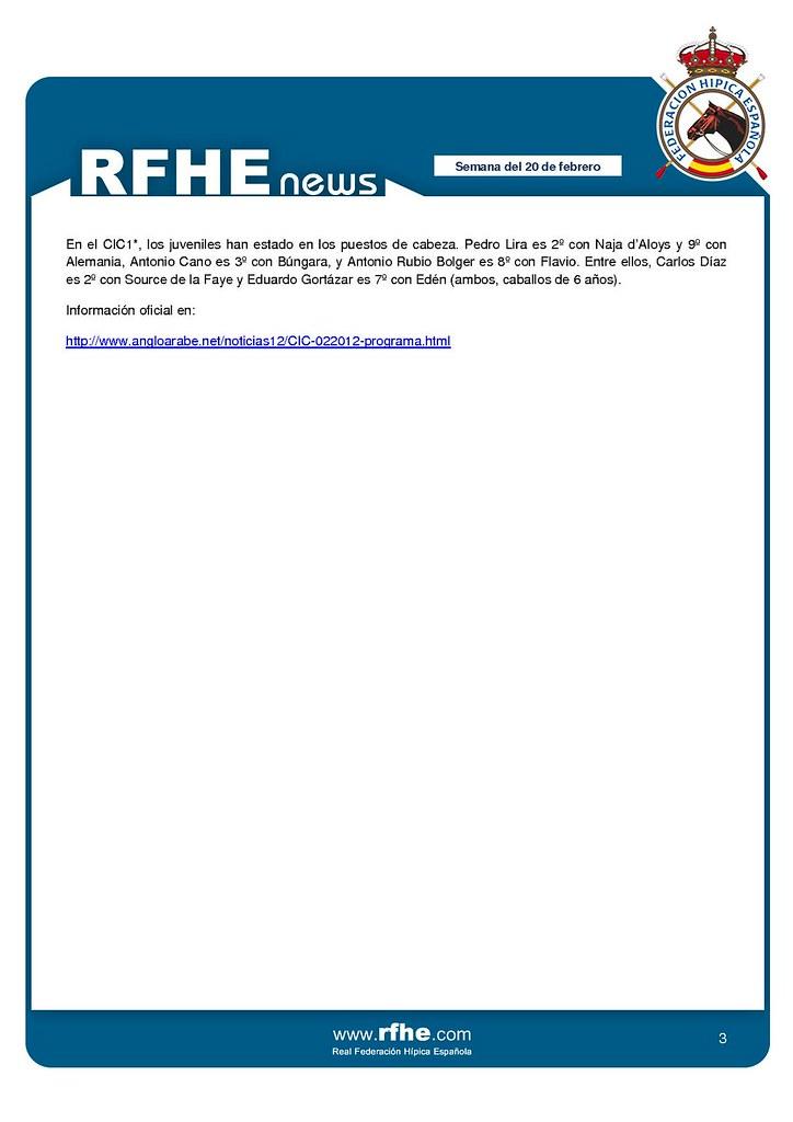 Comunicación RFHE _20.02.12_3
