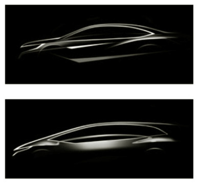 honda-teases-civic-and-accord-concepts-for-china_1