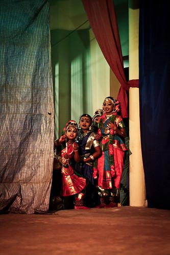 canon temple eos 50mm dance kerala cochin kochi eloor 1000d elenjikkaltemple