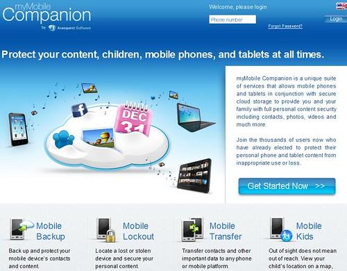 www.mymobilecompanion.com 2012-2-22 17-2-12