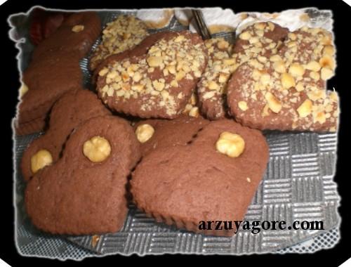 fındıklı kurabiye-2