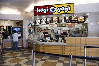 Hogi_Yogi