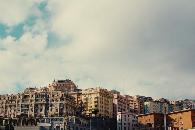 Genoa 9