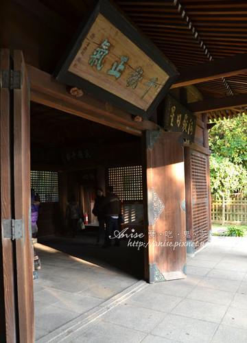 桃園神社022.jpg