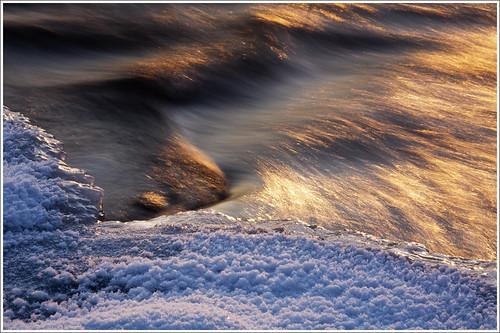 20120209. Kabala. Vigala river. 3590. by Tiina Gill