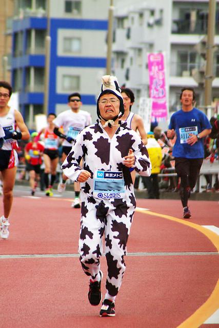 TOKYO-Marathon-2012-IMGP9762