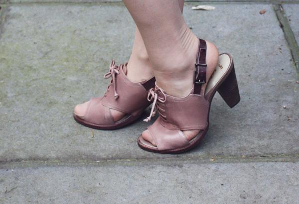 clark-shoes-3