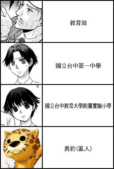 人物介紹01