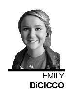 emily dicicco