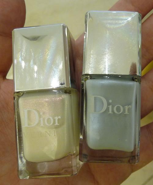 dioricyhalo7