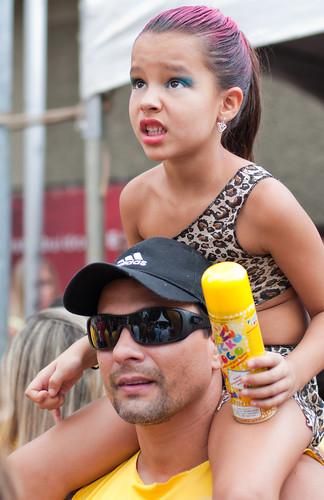 Campinas Pre Carnaval 02