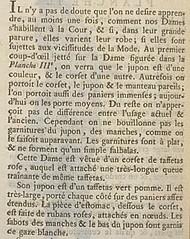 Corset RobeCour Septembre86Cab