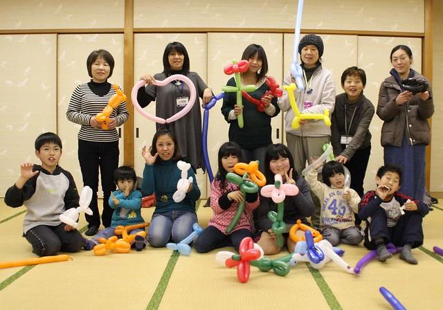 haruyasumi-sokai-project_10