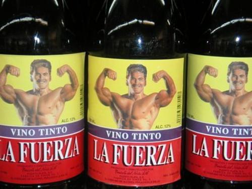 Los vinos caros no existen