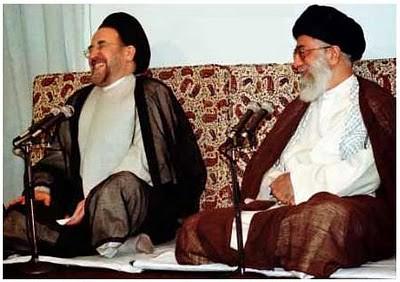 khatami_khamenei_2