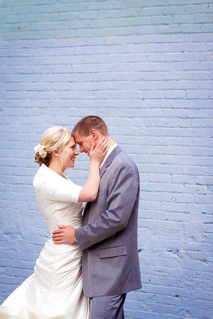 Megan Larsen Bridal Edits-17