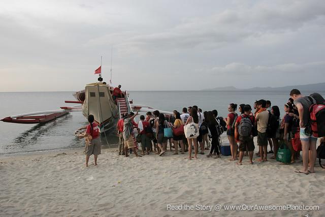 Puerto Galera -24-1.jpg