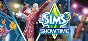 Steam Show