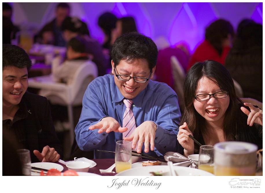 婚禮攝影 小朱爸 明勳&向榮 婚禮紀錄 中和晶宴_0151