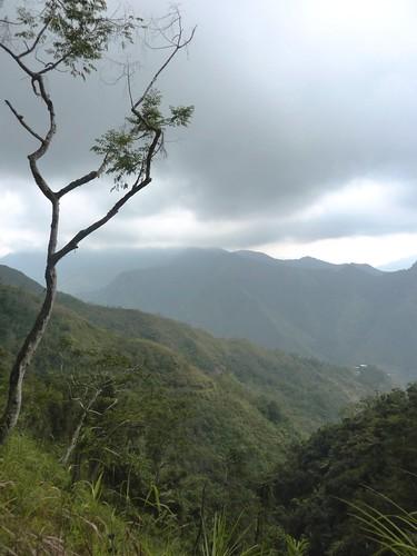 Luzon-Banaue-Batad (25)